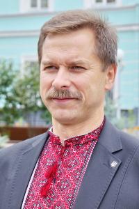 Віктор Мойсієнко