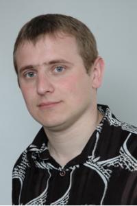 Юрій Осінчук