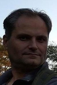Ростислав Паранько