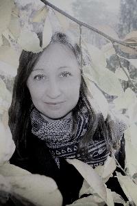 Наталія Цісар