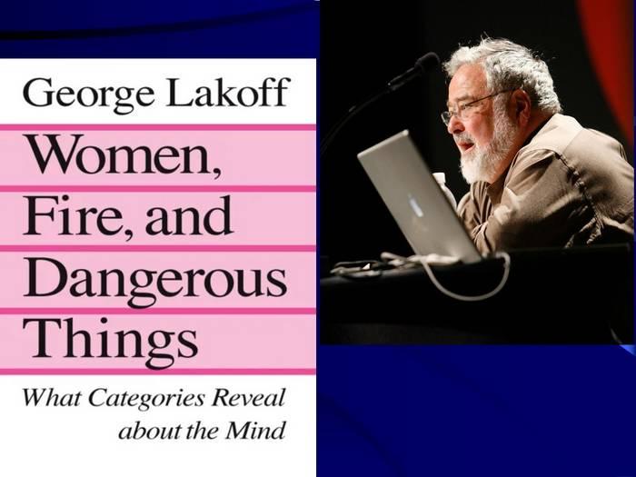 Lakoff_Women_fire_small